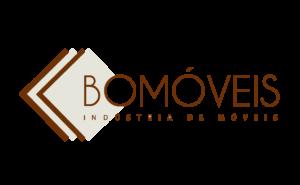 Bomoveis